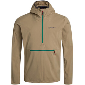 Berghaus Theran Hoody Men cornstalk